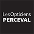 Les Opticiens Perceval