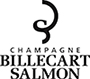 Champagne Billecart-Salmon