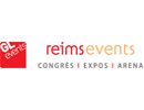 Reims Events