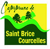 Commune de Saint Brice Courcelles